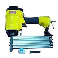 Air Tools Pneumatic Tools